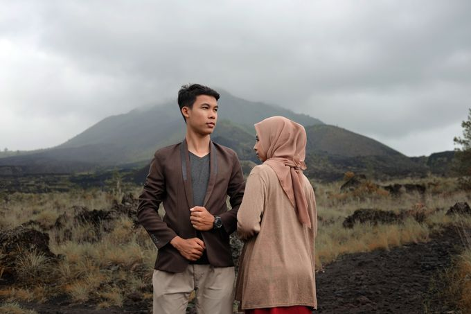 Ali & Riris Couple Sessions by Temu Kelana - 003