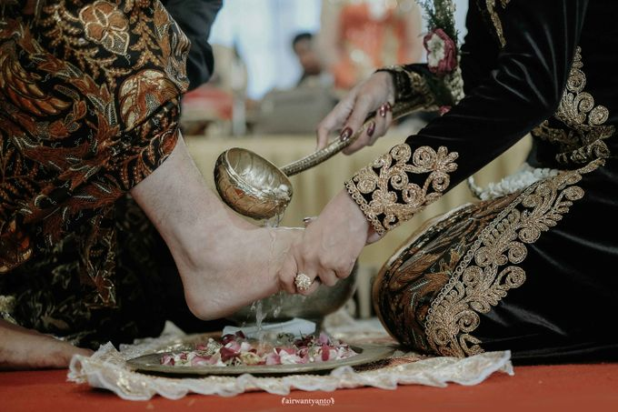Wedding of Disa & Anfas by airwantyanto project - 025