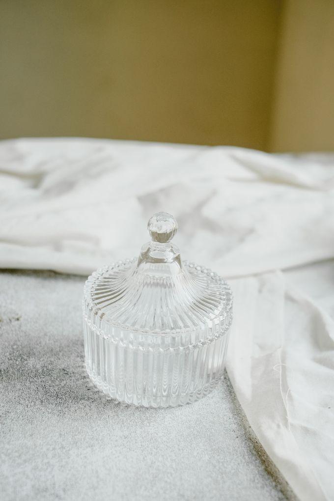 Crystal Jar 2020 by Pandangan Pertama Gift Boutique - 002