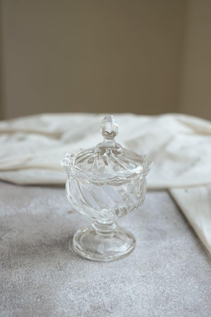 Crystal Jar 2020 by Pandangan Pertama Gift Boutique - 003