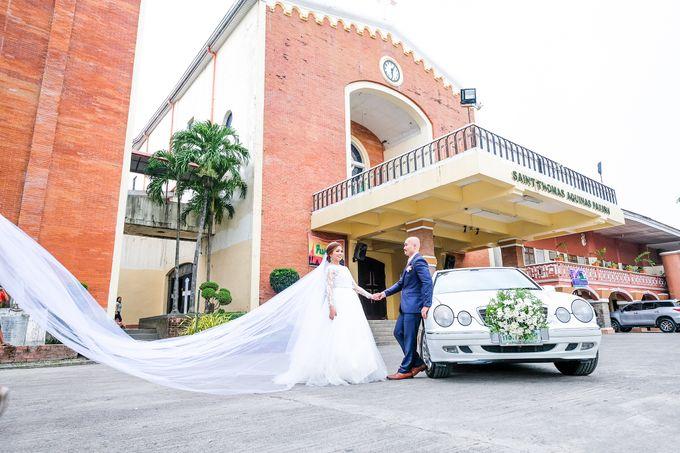 Krystan & Karen Wedding 070718 by DRC Photography - 002
