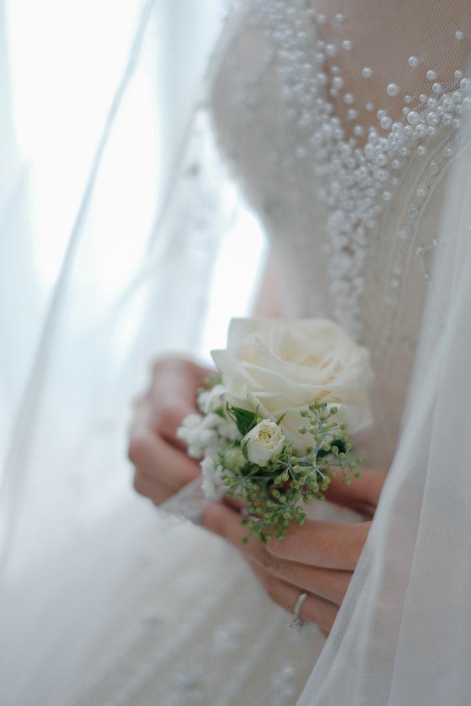 Wedding Day by Gio - Gary Selma by Soko Wiyanto - 024
