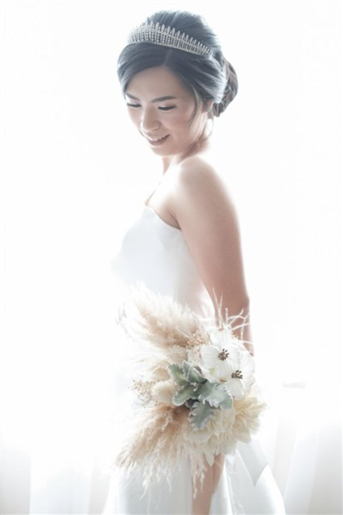 Aryaduta Karawaci by Amoretti Wedding Planner - 006