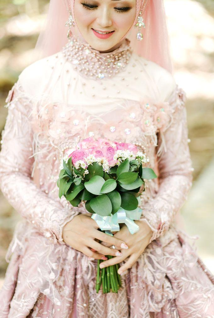 wedding by Mutiara Photography - 002