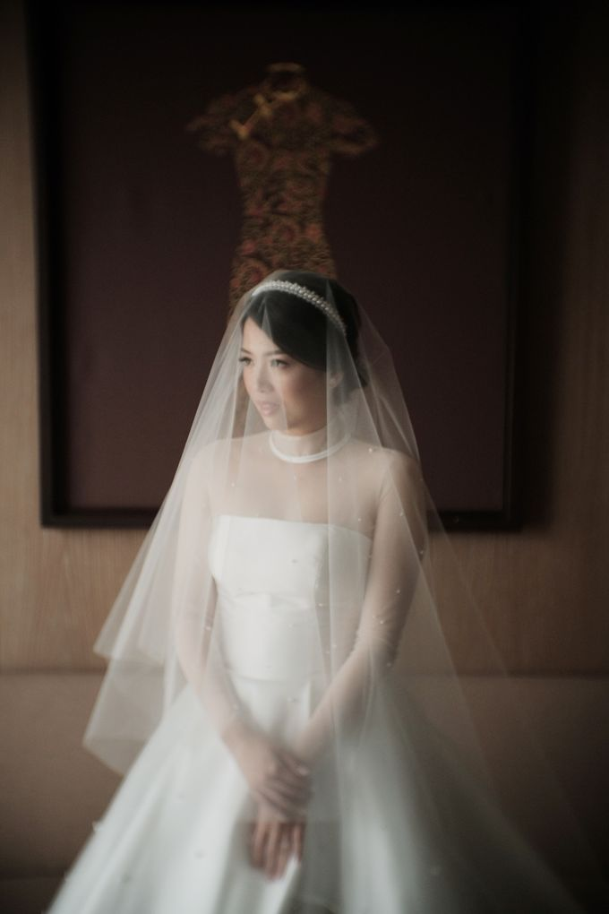 Leo & Jeanne Wedding by PICTUREHOUSE PHOTOGRAPHY - 006