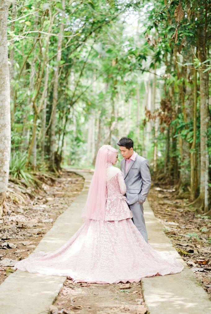 wedding by Mutiara Photography - 004