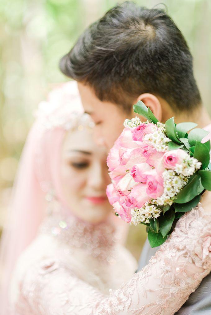 wedding by Mutiara Photography - 006