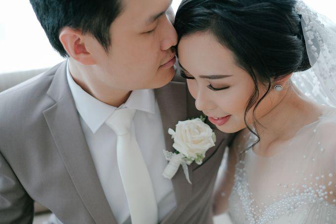 Wedding Day by Gio - Gary Selma by Soko Wiyanto - 026