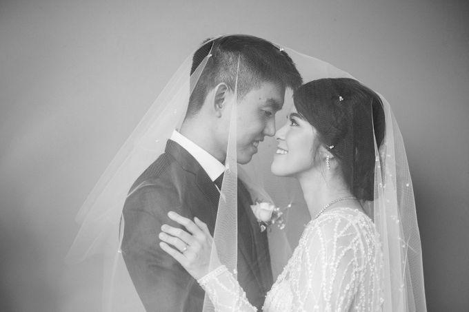 ALBERT & ISABELA - HOLY MATRIMONY by Winworks - 013
