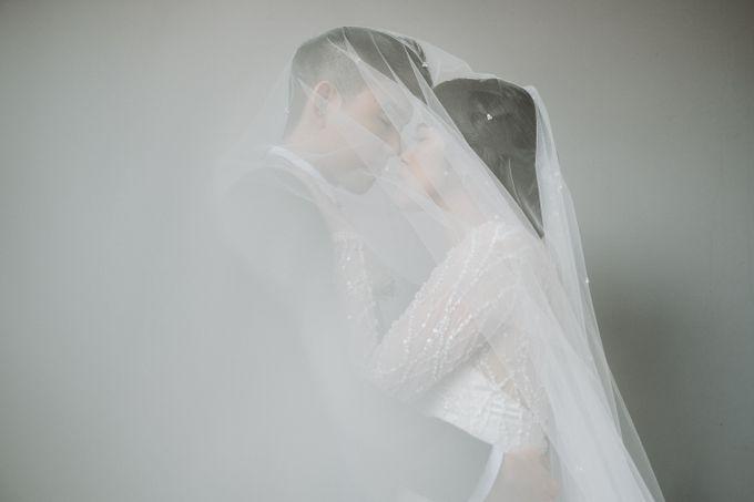 ALBERT & ISABELA - HOLY MATRIMONY by Winworks - 018