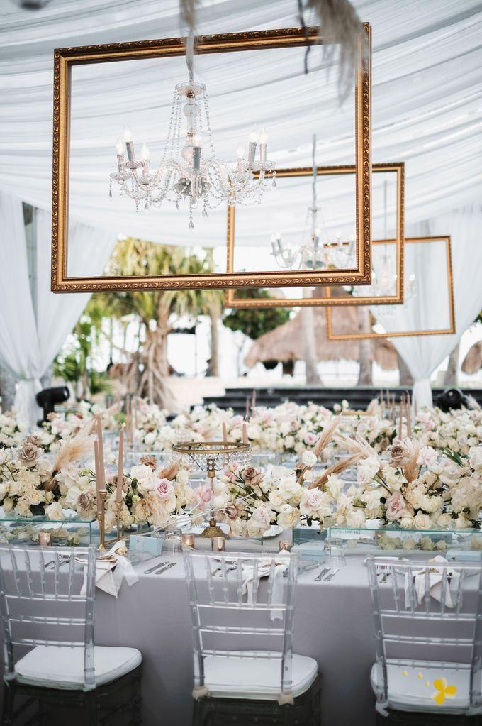 Contemporary Elegant for Winsen&Anna by Designmill co. - 009