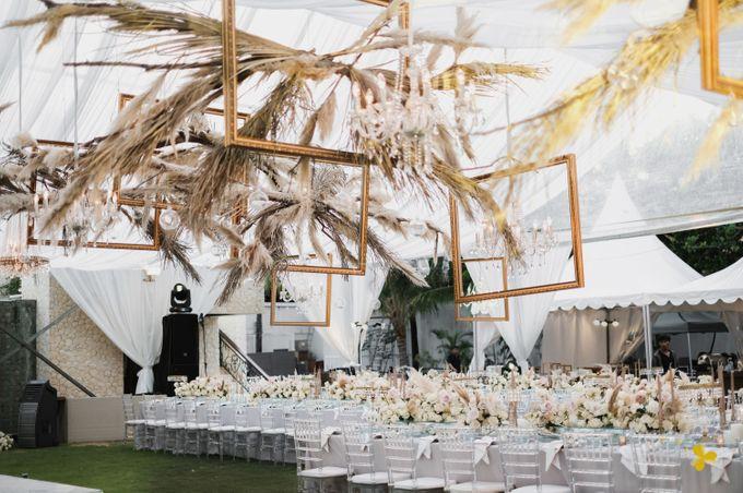 Contemporary Elegant for Winsen&Anna by Designmill co. - 012