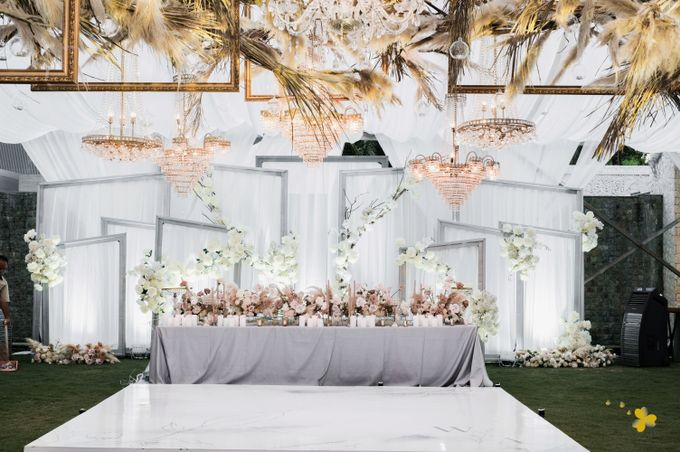 Contemporary Elegant for Winsen&Anna by Designmill co. - 010