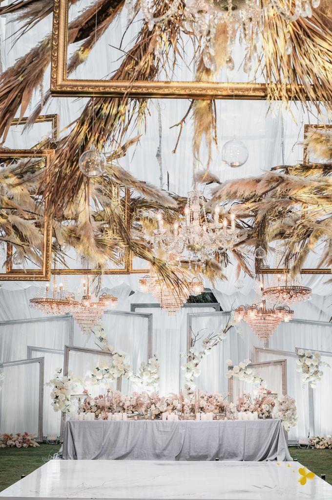Contemporary Elegant for Winsen&Anna by Designmill co. - 014