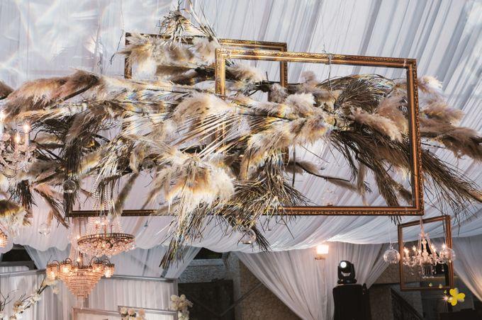 Contemporary Elegant for Winsen&Anna by Designmill co. - 016