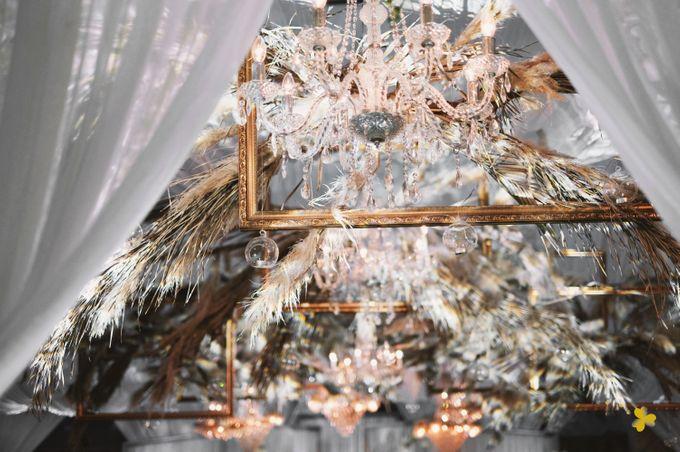 Contemporary Elegant for Winsen&Anna by Designmill co. - 017