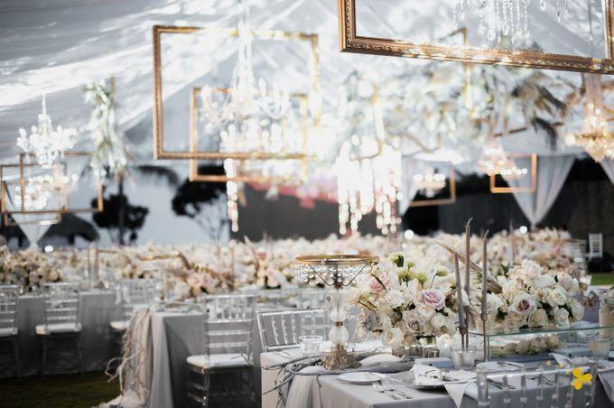 Contemporary Elegant for Winsen&Anna by Designmill co. - 008