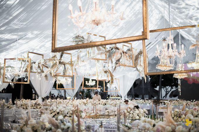 Contemporary Elegant for Winsen&Anna by Designmill co. - 018
