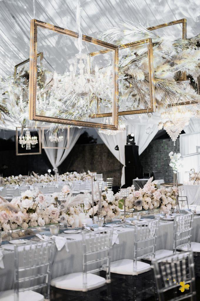 Contemporary Elegant for Winsen&Anna by Designmill co. - 004