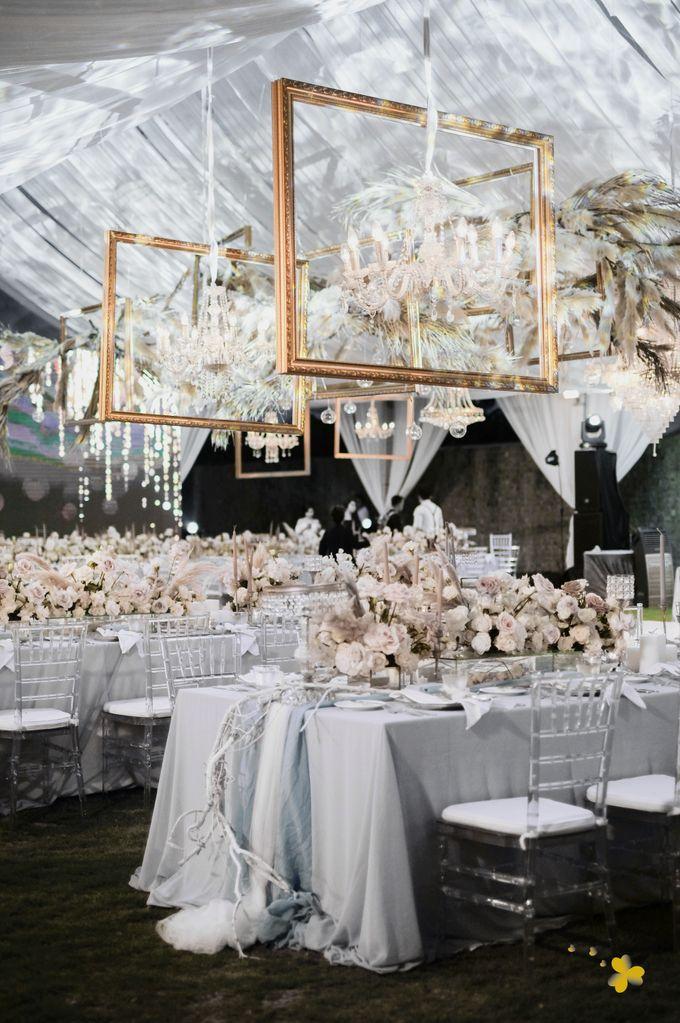 Contemporary Elegant for Winsen&Anna by Designmill co. - 005