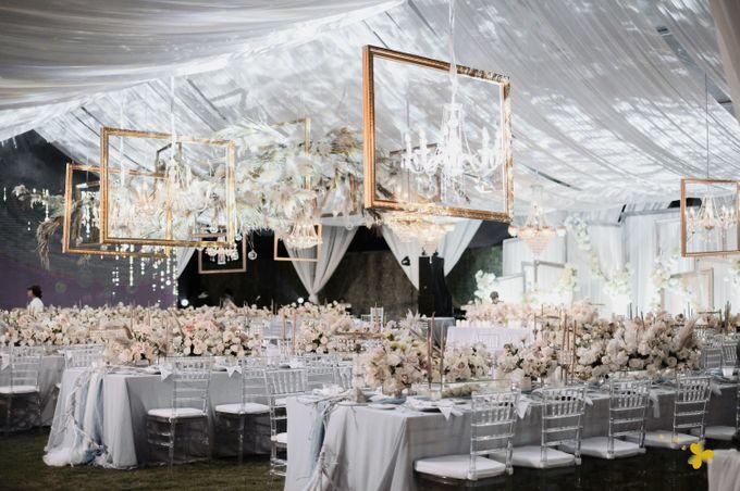 Contemporary Elegant for Winsen&Anna by Designmill co. - 006