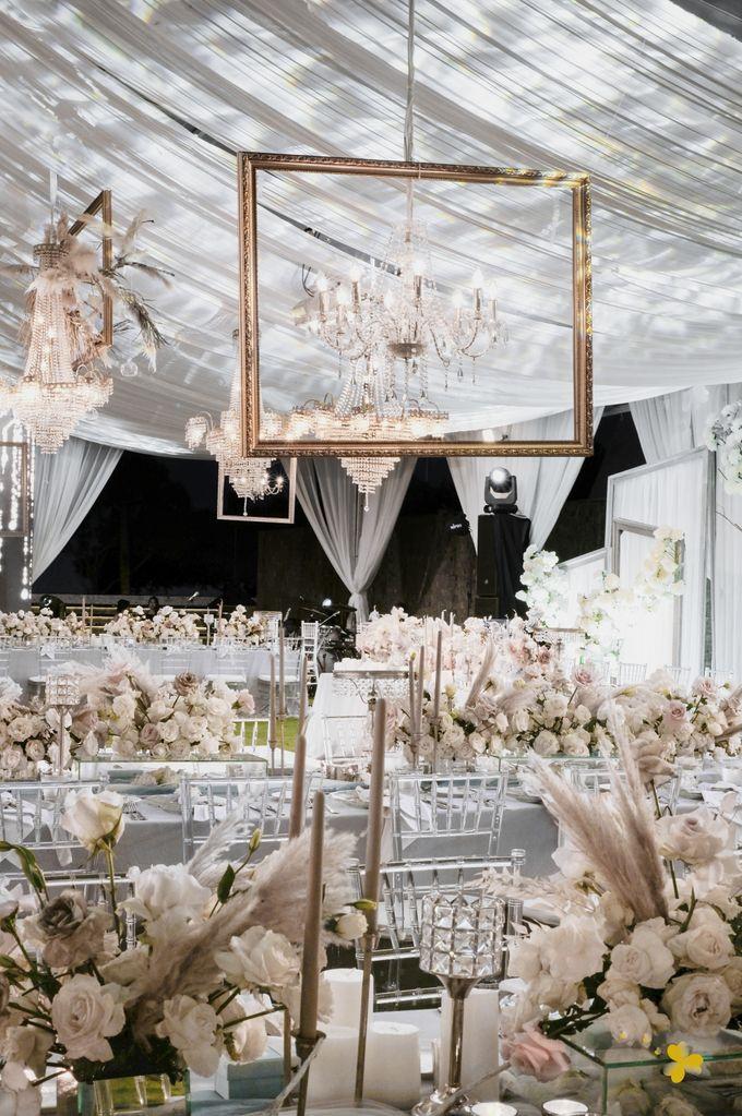 Contemporary Elegant for Winsen&Anna by Designmill co. - 007