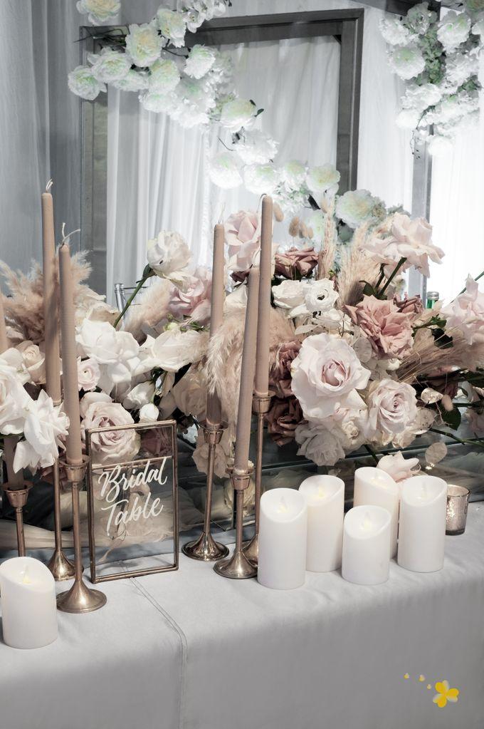 Contemporary Elegant for Winsen&Anna by Designmill co. - 020