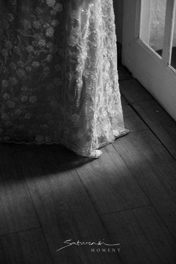 Pengajian for Illona by Saturasi Moment - 018