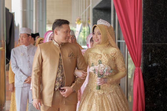 Pernikahan Addi Anggy by IDNS Project - 007