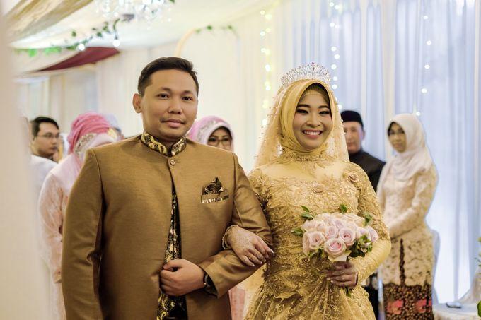 Pernikahan Addi Anggy by IDNS Project - 001