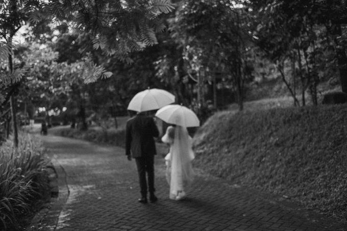 Yulianto & Natalia by Twogather Wedding Planner - 009
