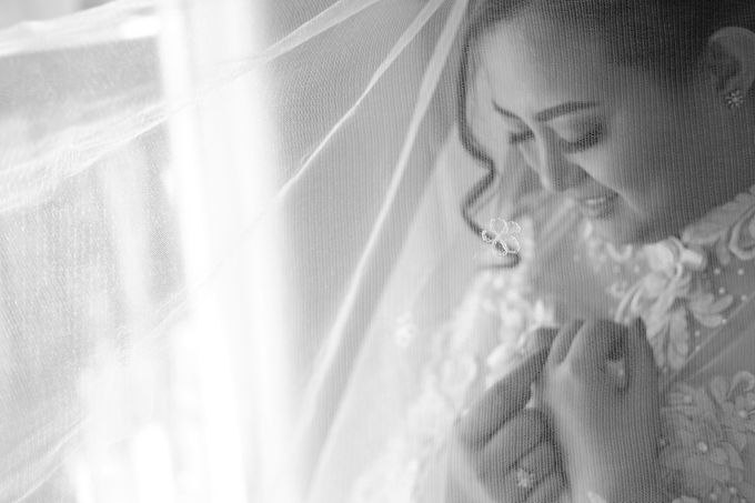 GUTIERREZ and Liban Wedding Day by DRC Photography - 020