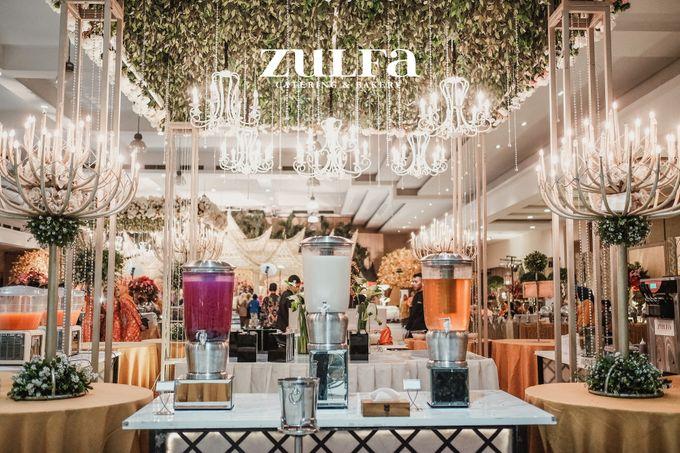 Atikka & Brili - 7 September 2019 - Batununggal Indah by Zulfa Catering - 008
