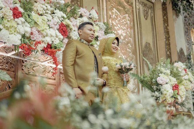 Pernikahan Addi Anggy by IDNS Project - 002