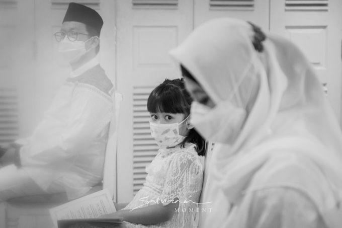 Pengajian for Illona by Saturasi Moment - 029