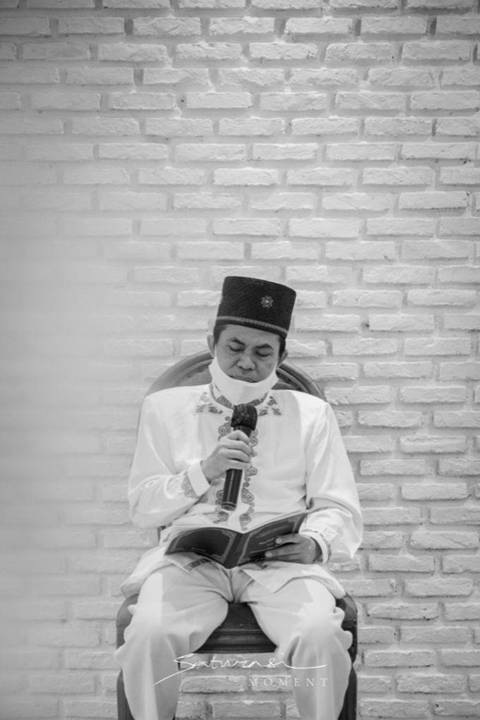 Pengajian for Illona by Saturasi Moment - 032