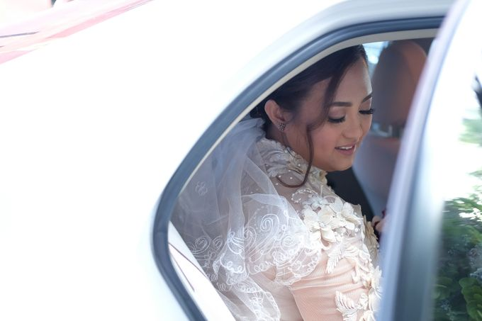 GUTIERREZ and Liban Wedding Day by DRC Photography - 033