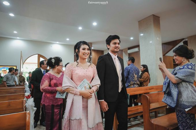 Engagement Sharon & Rafl by airwantyanto project - 007