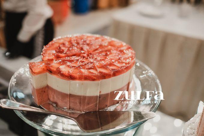Atikka & Brili - 7 September 2019 - Batununggal Indah by Zulfa Catering - 026