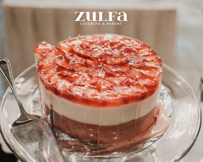 Atikka & Brili - 7 September 2019 - Batununggal Indah by Zulfa Catering - 024