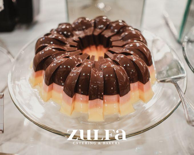 Atikka & Brili - 7 September 2019 - Batununggal Indah by Zulfa Catering - 020