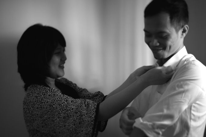 Maternity - Jeanny and Yudho by Saturasi Moment - 029