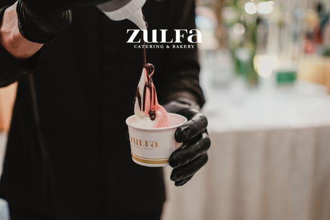 Atikka & Brili - 7 September 2019 - Batununggal Indah by Zulfa Catering - 015