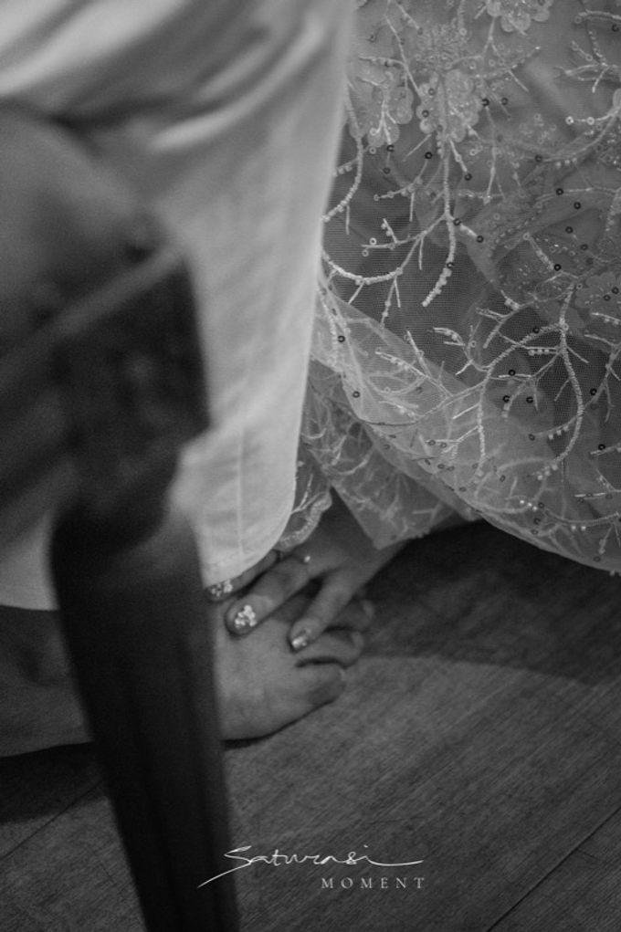 Pengajian for Illona by Saturasi Moment - 048
