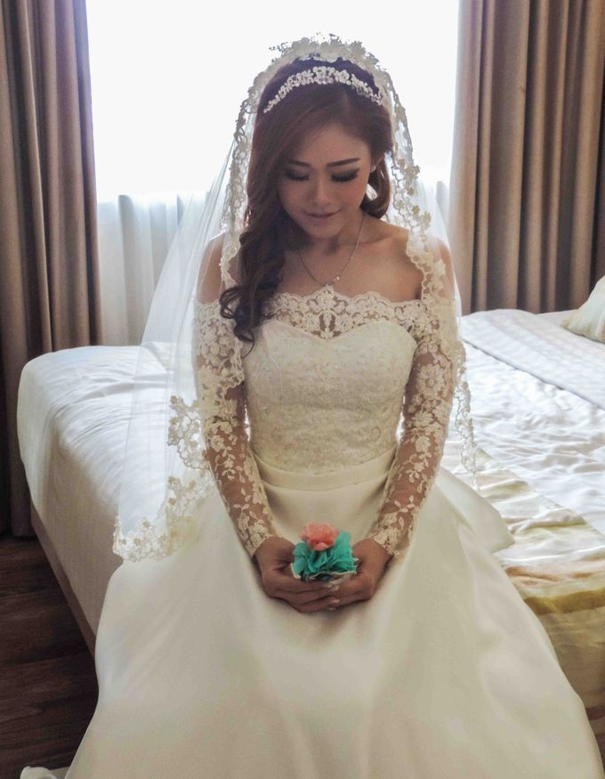Wedding Of Martin And Micheline by Stephanie Amanda Couture - 018