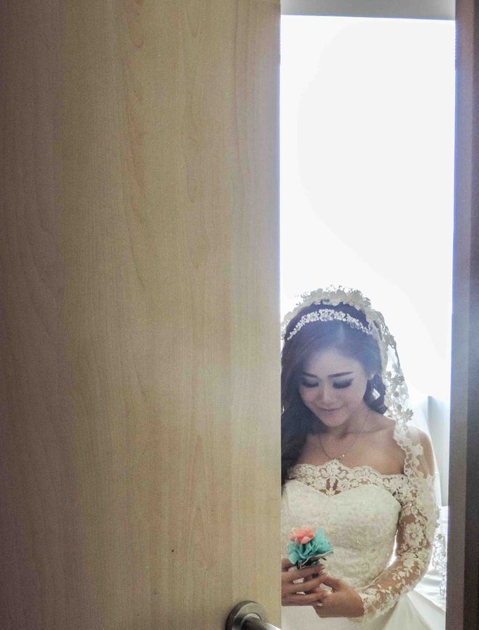 Wedding Of Martin And Micheline by Stephanie Amanda Couture - 019