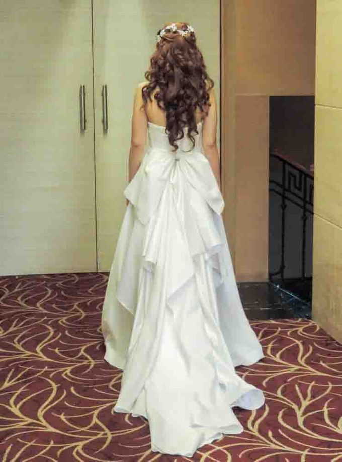 Wedding Of Martin And Micheline by Stephanie Amanda Couture - 015