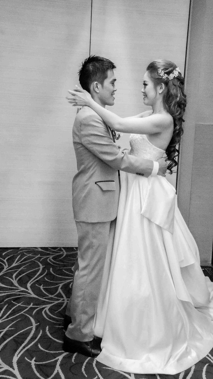 Wedding Of Martin And Micheline by Stephanie Amanda Couture - 016