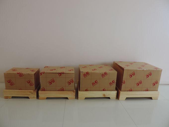 Jual Kotak Mahar Seserahan by Desafa Seserahan - 003