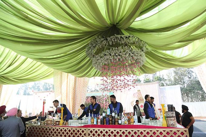 puneet project 2 by Nuptials by Priyanka Pandey - 002